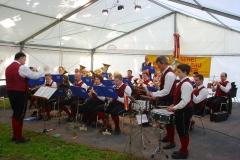 05.2.Siedinger Maria-Hilf-Fest