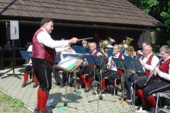 06.1.Jubiläums-Naturpark-Konzert