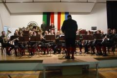 11.2.Konzertwertungsspiel in Breitenau