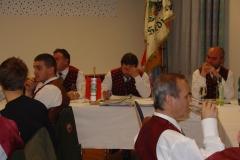2005-01-08.Generalversammlung für das Jahr 2004