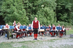 2005-06-05.1.Naturpark-Konzert