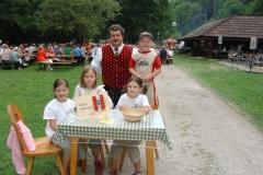2005-07-03.2.Naturpark-Konzert