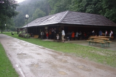 2005-08-28.3.Naturpark-Konzert (Absage)