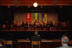 2005-11-05.Konzertwertungsspiel in Breitenau