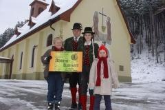 2005-12-04.Adventkonzert in der Maria-Hilf-Kirche