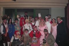 2006-01-28.Musi-GSCHNAS Motto ''Märchen''
