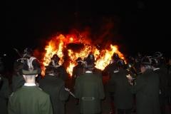 2006-04-15.Auferstehungsprozession in der Osternacht