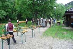 2006-05-21.Naturparkkonzert (Absage)