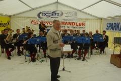 2006-06-04.Siedinger Maria-Hilf-Fest