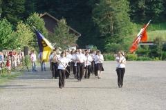 2006-07-03.Jungmusikerseminar in Warth