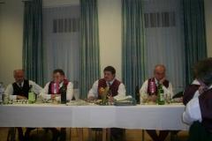 2007-01-12.Generalversammlung für das Jahr 2006