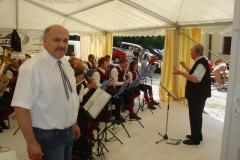 2007-05-27.Siedinger Maria-Hilf-Fest