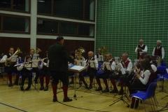 2007-11-10.Konzertwertungsspiel in Breitenau