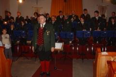 2007-12-09.Adventkonzert in der Maria-Hilf-Kirche
