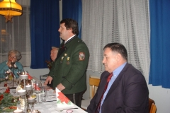2007-12-14.TKS-Weihnachtsfeier im Gasthaus Strebinger