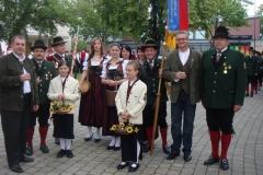 2008-06-15.Jubiläums-Stadtfest der Stadtgemeinde Ternitz
