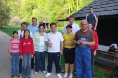 2008-08-31.Naturpark-Konzert (inkl. Putz und Naturparkdienst)