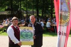 2009-05-17.Jubiläums-Naturpark-Konzert