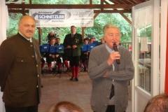 2009-05-31.Siedinger Maria-Hilf-Fest
