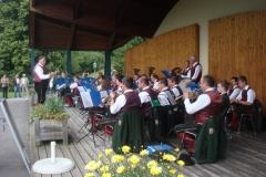 2009-06-21.Kurkonzert in Bad Schönau