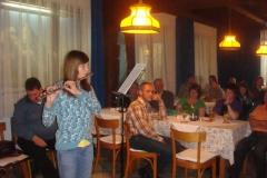 2010-05-27.Vorspielabend im Gasthaus Strebinger