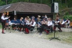 2010-07-04.1. Naturpark-Konzert