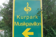 2010-07-25.Kurkonzert in Bad Schönau