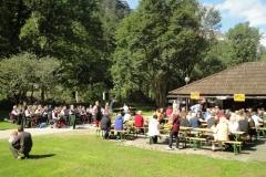 2010-09-05.2. Naturpark-Konzert