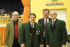 2010-11-12.Konzerwertungsspiel in Schottwien