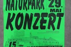 2011-05-29.Naturpark-Konzert