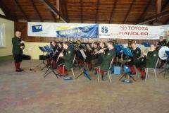 2011-06-12.Siedinger Maria-Hilf-Fest