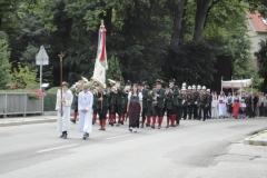 2011-06-23.Fronleichnamsprozession