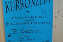 2011-07-03.Kurkonzert in Puchberg