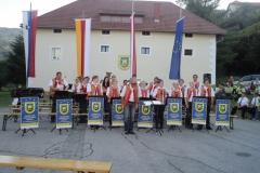 2011-07-09.Besuch bei der Schlosskapelle Neuhaus