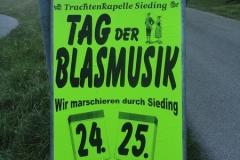 2011-09-24.Tag der Blasmusik - Samstag