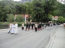 2012-06-07.Fronleichnamsprozession