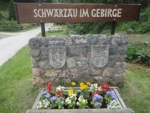 2012-06-17.Bezirksmusikfest - 120 Jahre Musikverein Schwarzau