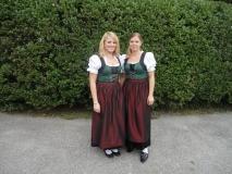 2012-09-22.Tag der Blasmusik in Sieding