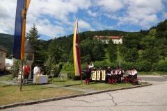3 Tage Kärnten-Ausflug und Musikfest (Teil2) (29.06.-01.07.2013)