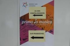 """Christoph Schauer erfolgreich bei """"prima la musica"""""""