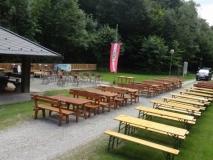 Naturpark-Konzert (23.06.2018)
