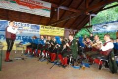 Siedinger Maria-Hilf-Fest (19.05.2013)